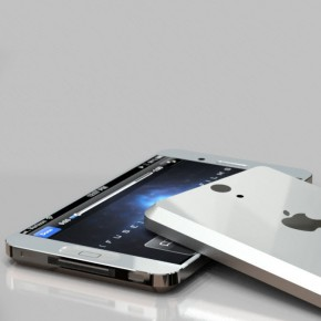 iphone 5 liquidmetal 2