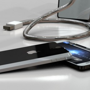 iphone 5 liquidmetal 3
