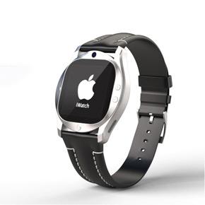 iwatch-3d-01