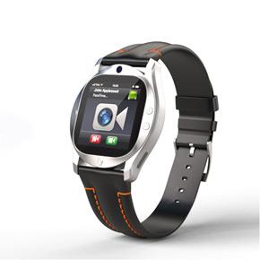 iwatch-3d-02