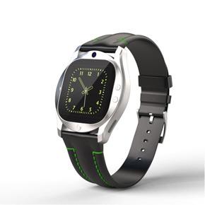iwatch-3d-04