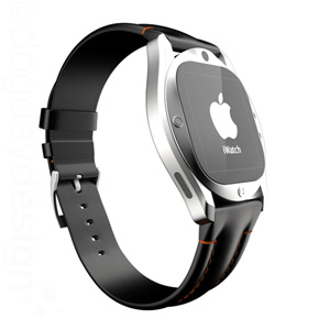 iwatch-Introducing