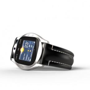 iwatch-side-02