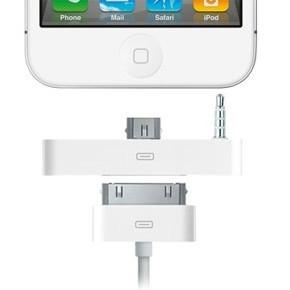 Reuters: Das iPhone 5 bekommt einen 19-Pin Dock Connector