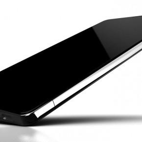 iPhone 5 liquidmetal NAK (01)