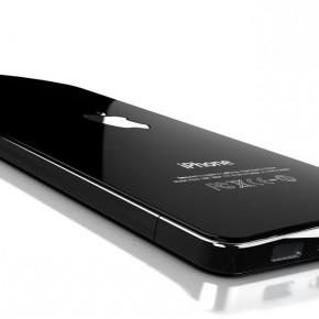 iPhone 5 liquidmetal NAK (02)