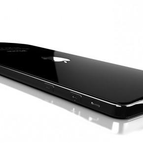iPhone 5 liquidmetal NAK (03)