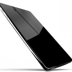 iPhone 5 liquidmetal NAK (04)