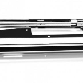 iPhone 5 liquidmetal NAK (05)