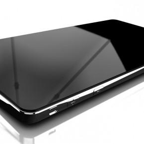 iPhone 5 liquidmetal NAK (06)