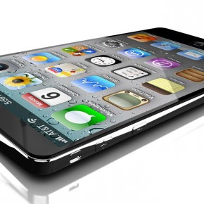 iPhone 5 liquidmetal NAK (07)