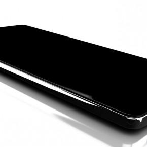 iPhone 5 liquidmetal NAK (08)