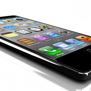 iPhone 5 liquidmetal NAK (09)