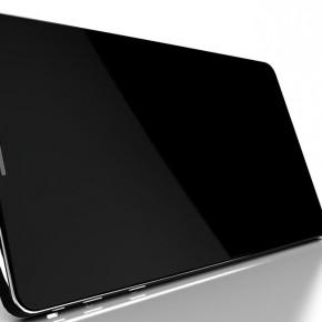 iPhone 5 liquidmetal NAK (10)