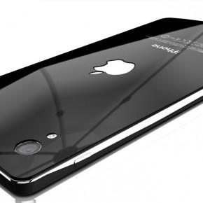 iPhone 5 liquidmetal NAK (12)