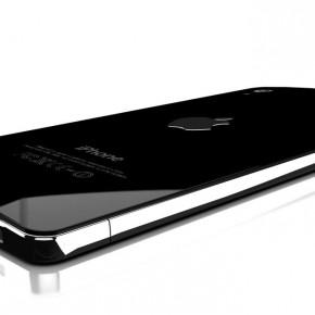 iPhone 5 liquidmetal NAK (15)
