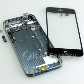 iphone 5 Prototyp (11)