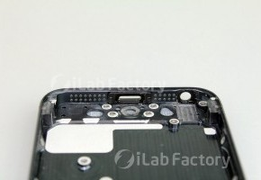 iphone 5 Prototyp (2)