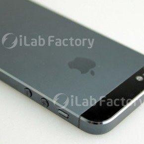 iphone 5 Prototyp (5)