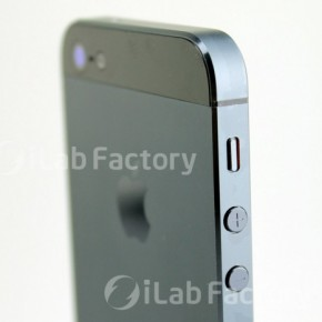 iphone 5 Prototyp (6)