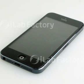 iphone 5 Prototyp (8)