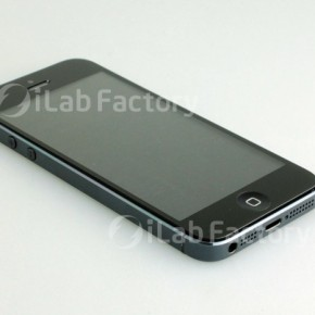 iphone 5 Prototyp (9)