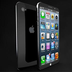 Weitere Hinweise auf ein dünneres iPhone 5
